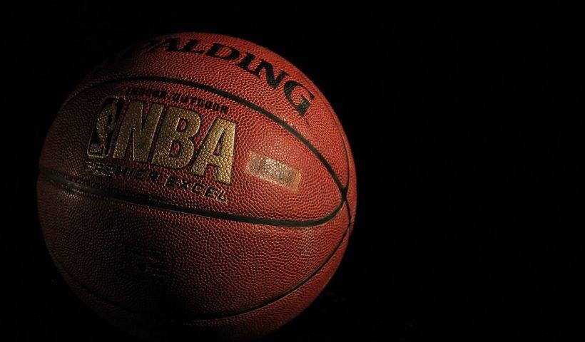 NBA : les termes anglais du basketball à connaître