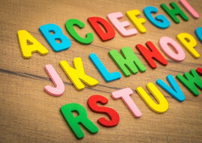 6 raisons pour lesquelles l'apprentissage linguistique est important pour les enfants