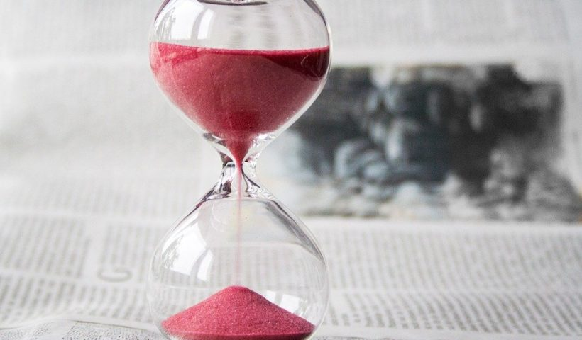 Apprendre les temps en anglais facilement