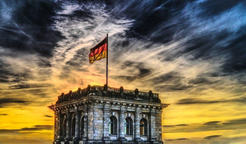17 mots d'allemand qui n'ont pas de traduction en anglais