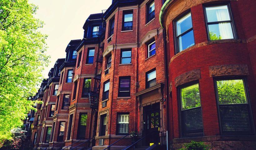 10 bonnes raisons d'aimer Boston