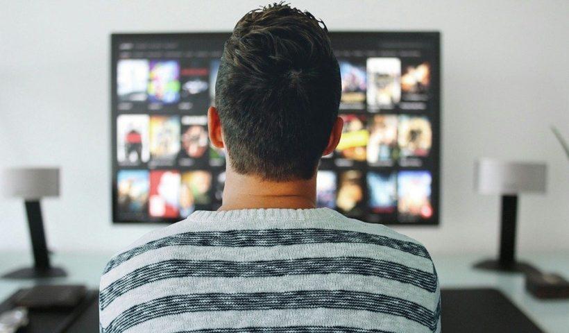 10 séries Netflix pour apprendre l'allemand