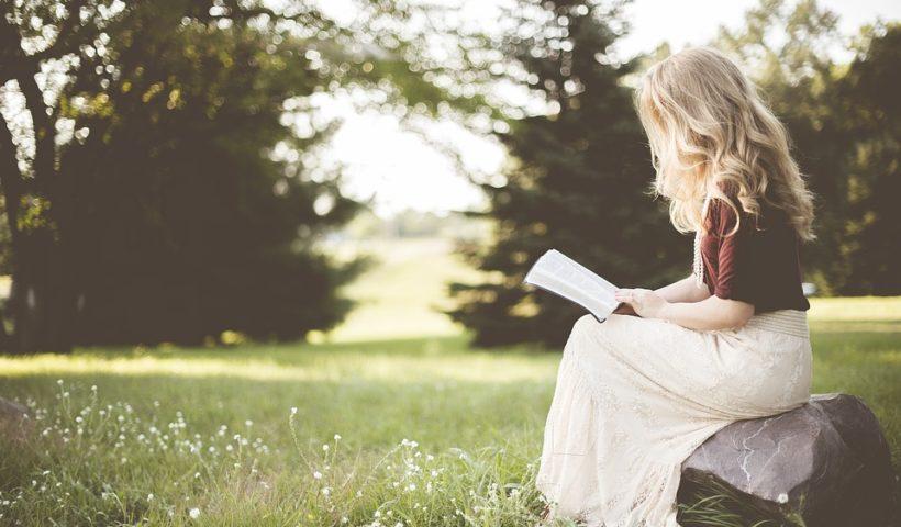 Publier un livre : 3 conseils pour trouver vos lecteurs