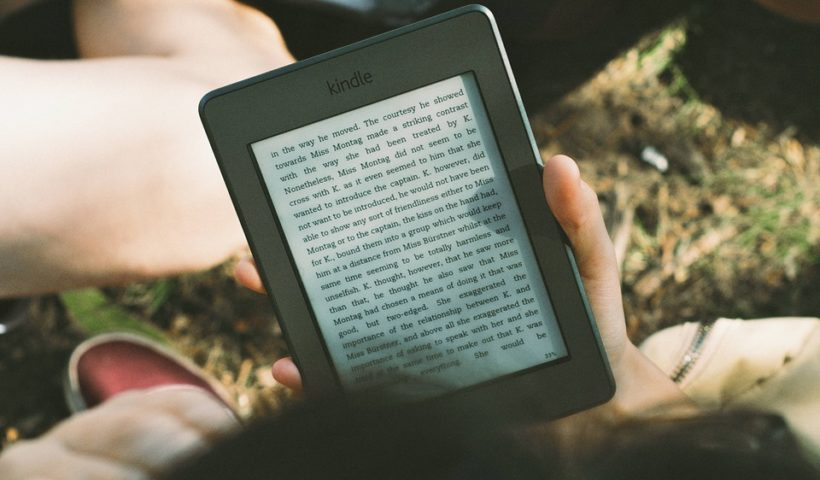Amazon vs Hachette : Le Bon, la Brute et le Truand