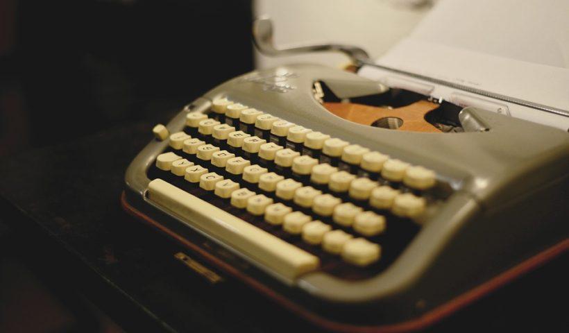 Publier un livre. Organisez un événement en live