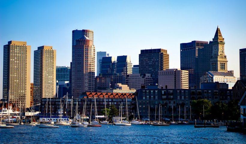 10 joyaux cachés de Boston