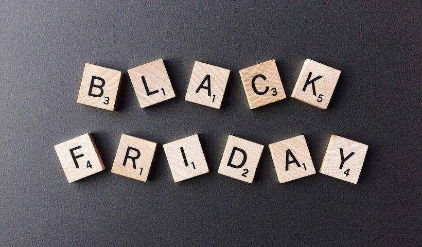 L'art et la manière de faire son shopping lors du Singles Day, du Black Friday et du Cyber Monday