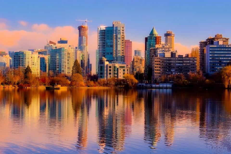 10 joyaux cachés de Vancouver