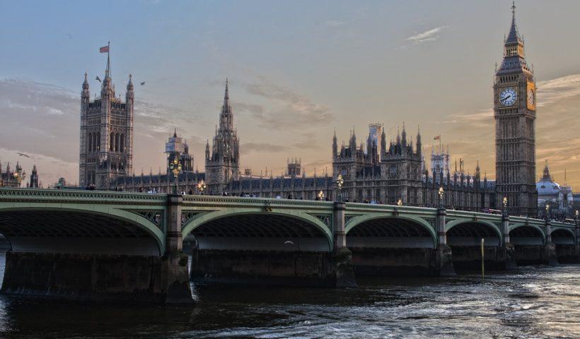 10 dialectes britanniques à connaître absolument