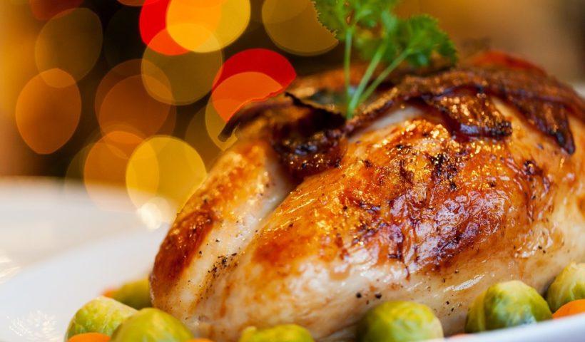 Thanksgiving pour les débutants