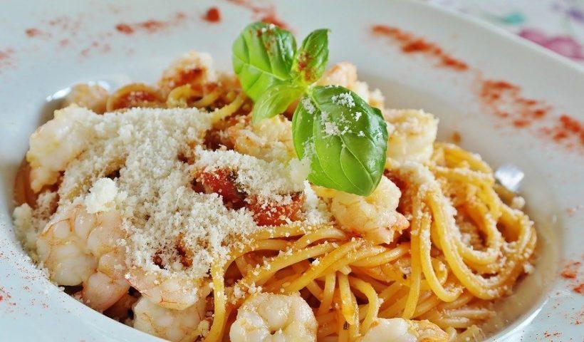 De la colazione au dolce : comment manger comme un authentique italien ?
