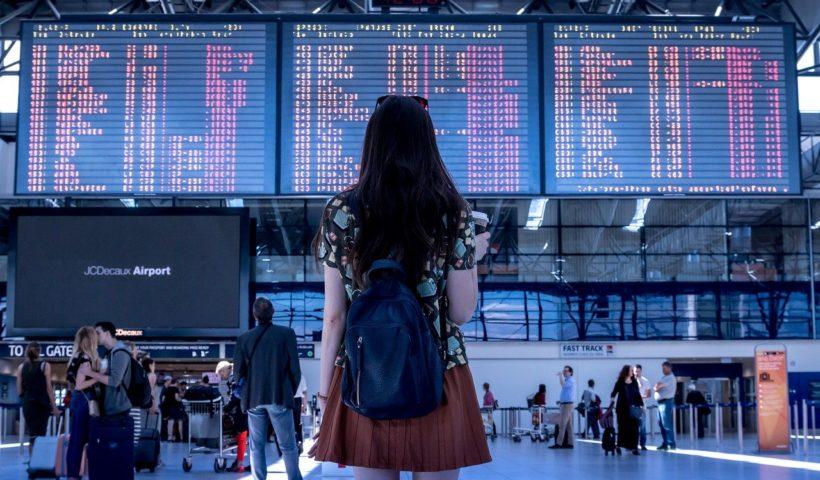 5 raisons de faire un stage à l'étranger